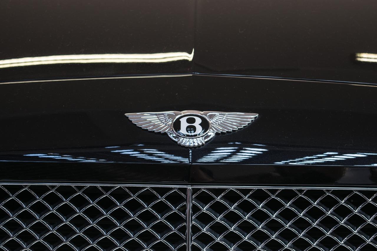 Audi prende il controllo di Bentley