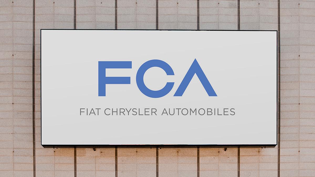 Jeep e Ram fanno volare Fiat Chrysler