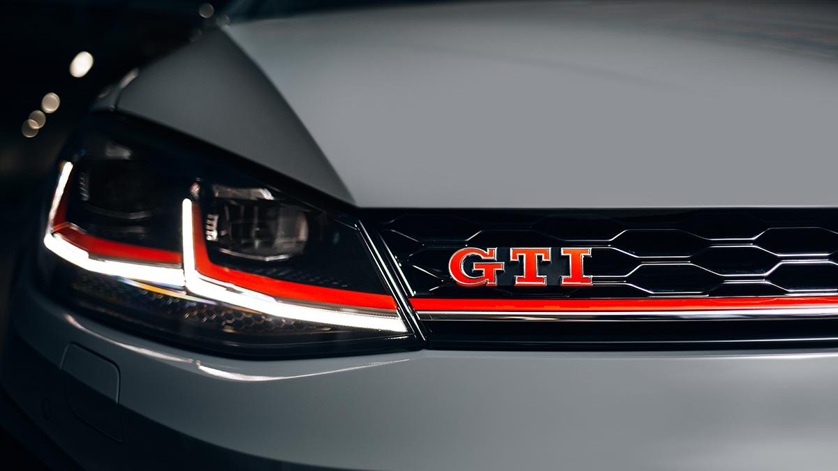 Volkswagen annuncia importanti novità