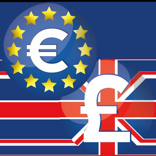 1 EUR to RON - Convert EUR to RON