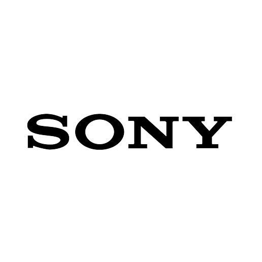 Azioni Sony - quotazioni e grafico tempo reale  3fceac868462