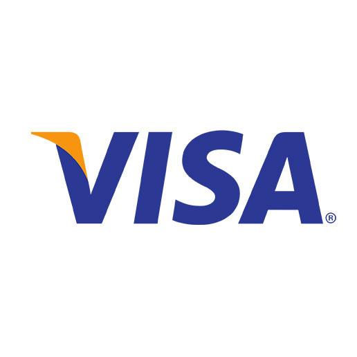 Azioni Visa - quotazioni e grafico tempo reale  8987df063ca9