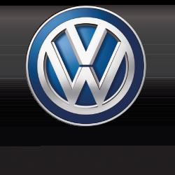 volkswagen quotazione tempo reale