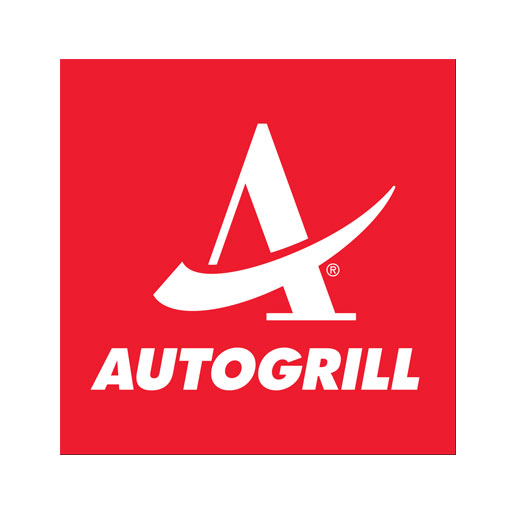 Azioni Autogrill, tra investimento e trading - festivaldelcinemaindipendente.it