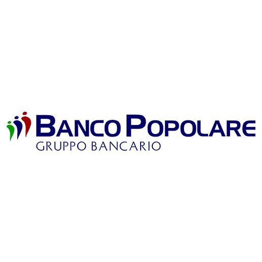 Comprare azioni Banco BPM – quotazione live