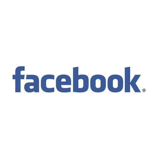 valore azioni facebook