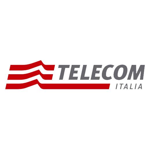 valore azioni telecom oggi)
