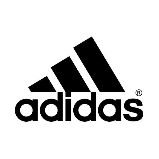 Azioni Adidas - quotazioni e grafico tempo reale  e902854dfbba