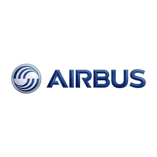 valore azioni airbus