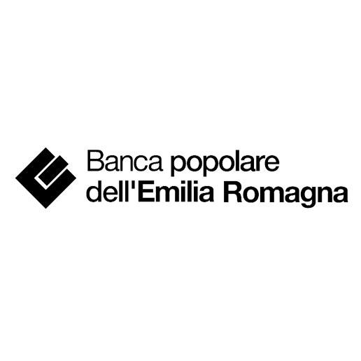 04f2fe8ed7 Azioni Banca Popolare dell'Emilia Romagna (BPE) - quotazioni e grafico  tempo reale | Money.it
