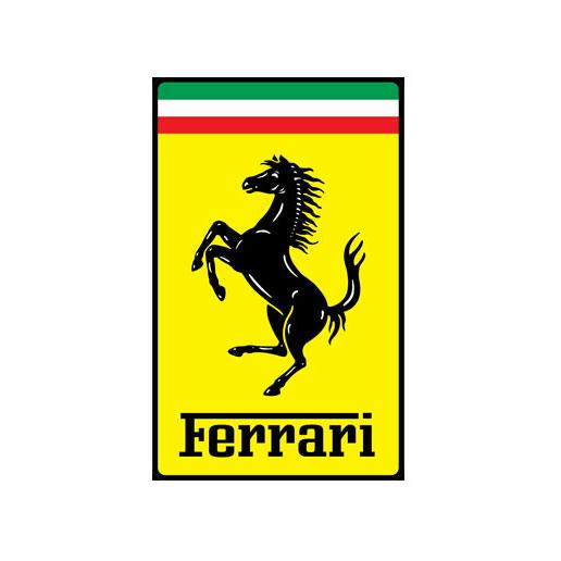 484b1ba8e7 Azioni Ferrari - quotazioni e grafico tempo reale | Money.it