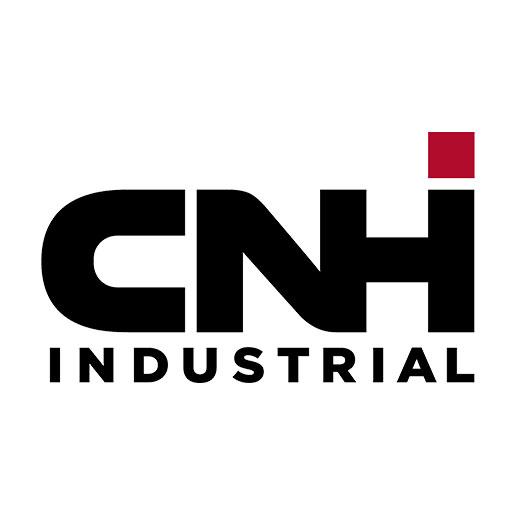Analisi della quotazione delle azioni CNH Industrial