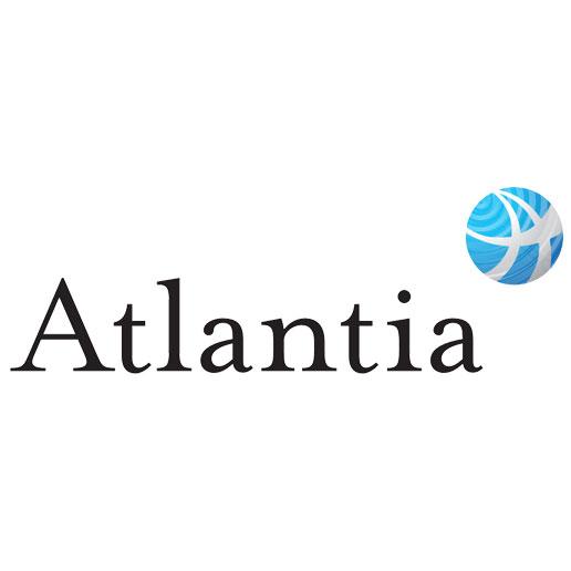 Comprare azioni Atlantia – quotazione in tempo reale