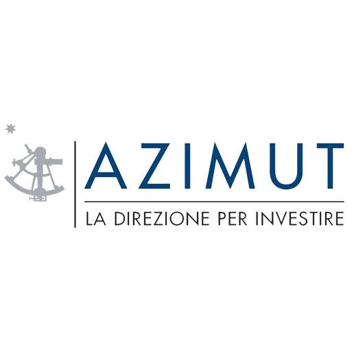 AZIONI AZIMUT HOLDING – QUOTAZIONE AZIMUT HOLDING (AZM.MI) IN TEMPO REALE