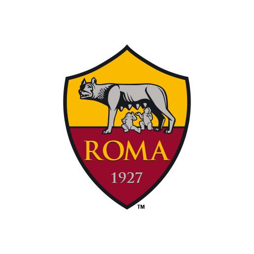 257343c0ef Azioni AS Roma SpA - quotazioni e grafico tempo reale | Money.it