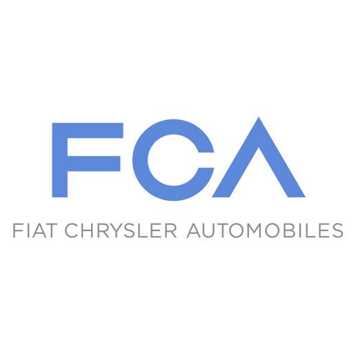a66e1ac6ec Azioni Fiat Chrysler Automobiles (FCA) - quotazioni e grafico tempo reale |  Money.it