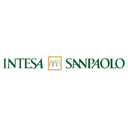 Intesa Sanpaolo - Wikipedia