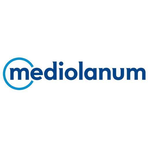 Saldi 2019 vendita limitata bambino Azioni Mediolanum - quotazioni e grafico tempo reale | Money.it