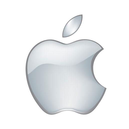 quotazione apple in tempo reale