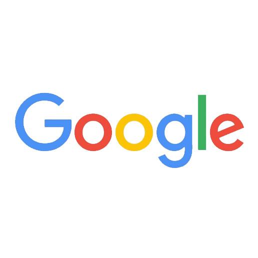 quotazione borsa google)