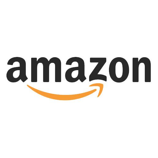 Investire su Amazon conviene?❌ Amara verità Previsioni 2021. Comprare azioni?