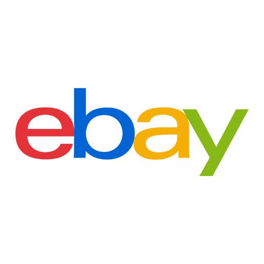 Risultati immagini per simbolo ebay