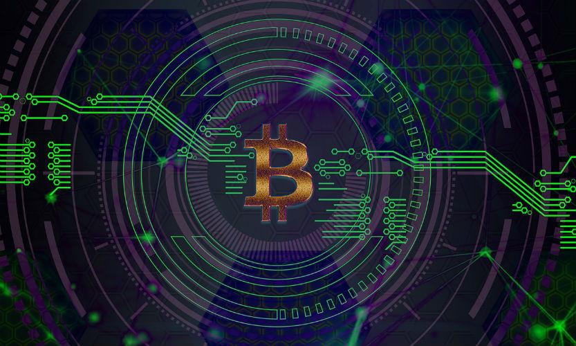 cosè il trading di bitcoin tether