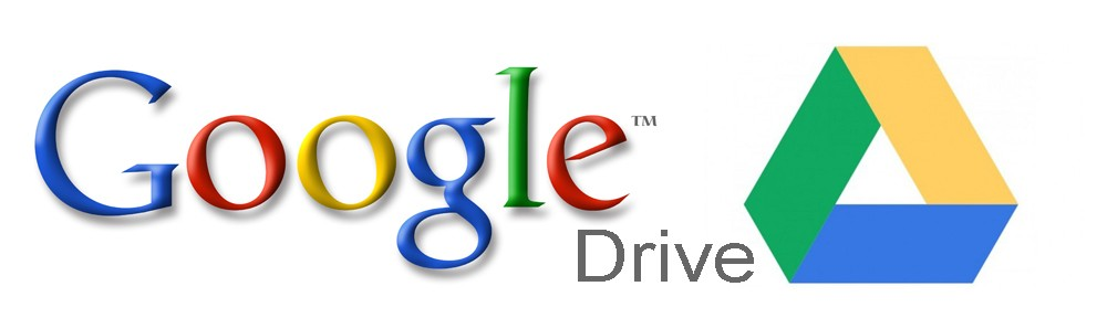 how to save files from google drive to desktop