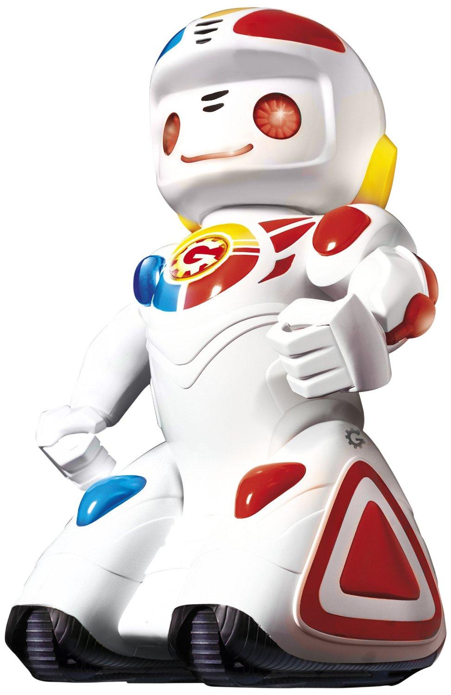 emiglio robot prezzo amazon