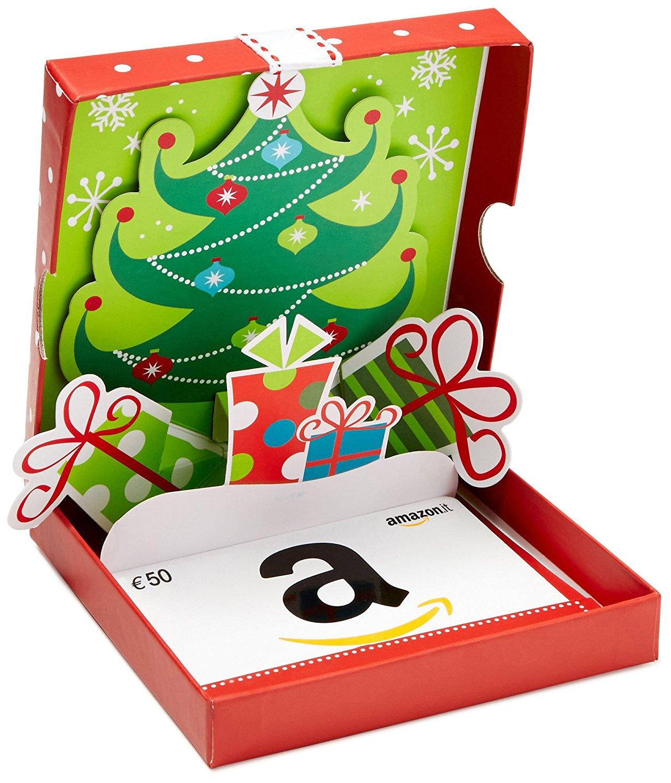 amazon regali di natale 2016 le migliori idee regalo in