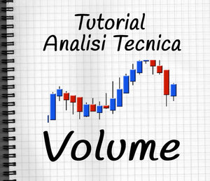 Software analisi tecnica forex free