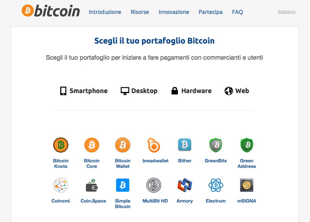 come posso acquistare azioni bitcoin come aggiungere bitcoin per metatrader 4