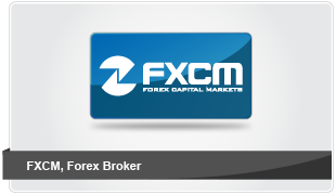 4xp forex broker