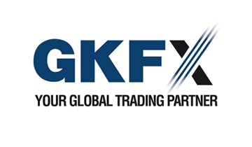 Gkfx forex cfd live