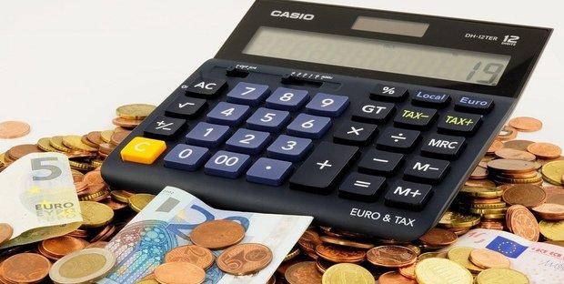 Pensioni: guida al calcolo del nuovo importo per il 2021