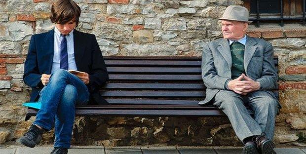 Pensioni: i giovani lavoreranno fino a 71 anni, ecco perché