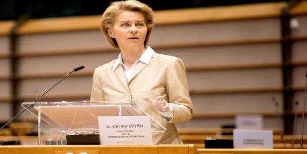 Covid, patto mondiale per vaccino: raccolti 7,4 milioni di euro