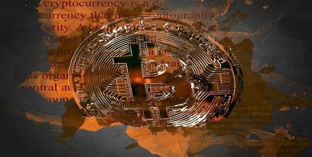 Bitcoin mira ai 6.000$ ecco le strategie operative di breve periodo
