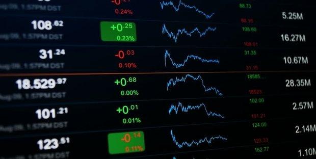 Bankitalia: da calo Btp giù ricchezza