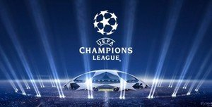 Champions League 2018, partite oggi 17 aprile: dove vederle in TV e streaming