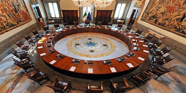 Piano nazionale di riforme: cos'è e cosa prevede