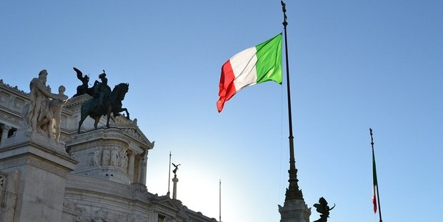 Italia, attesa per verdetto DBRS: possibile downgrade outlook