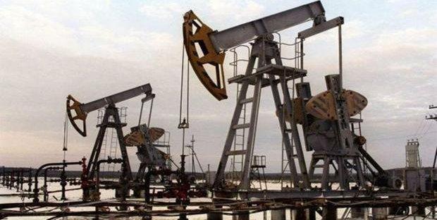 Arabia Saudita pronta a ripristinare il 30% di produzione di petrolio