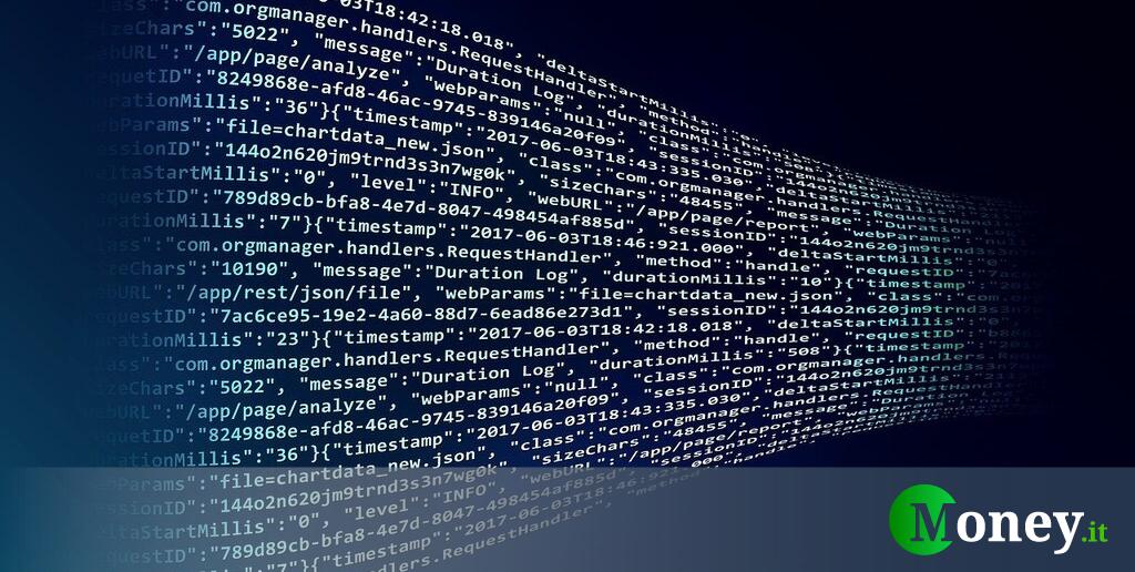 Come diventare una Data Driven Company