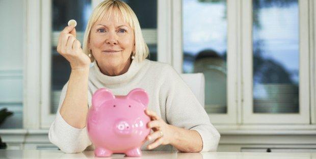 Pensioni: in arrivo novità per le donne