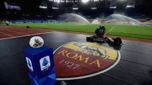 As Roma, cessione vicina: Dan Friedkin nuovo presidente