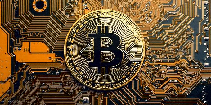 Trading Bitcoin Opinioni Esempio e Guida Principianti [] fattorialeginestre.it