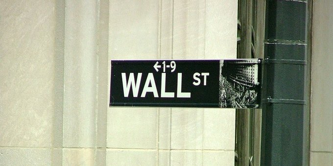 Quale sarà il prossimo short squeeze a Wall Street?