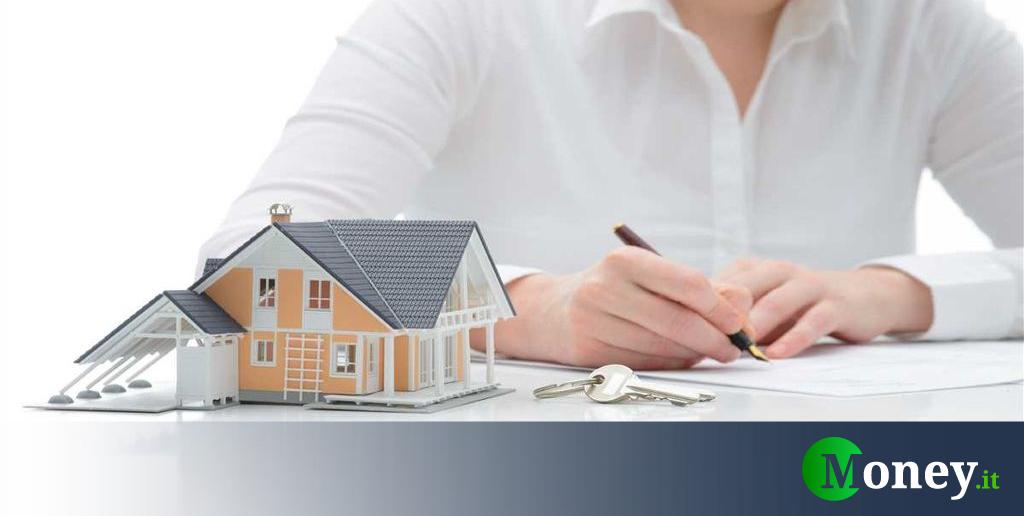 Mutui prima casa, commercianti e artigiani sono i grandi esclusi dalla sospensione