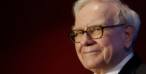 Dove investe Warren Buffett: rivelate le sue ultime scommesse